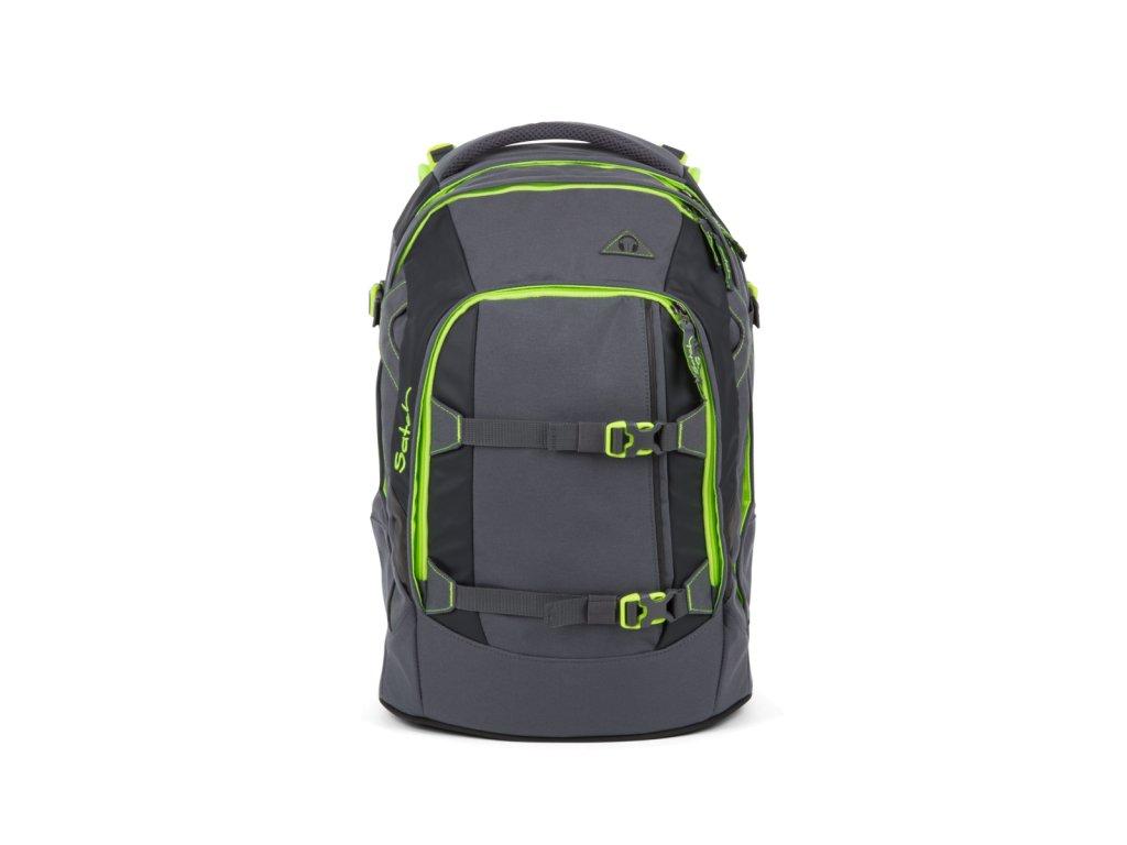 SAT SIN 003 802 satch pack Phantom 01 e1542794265704