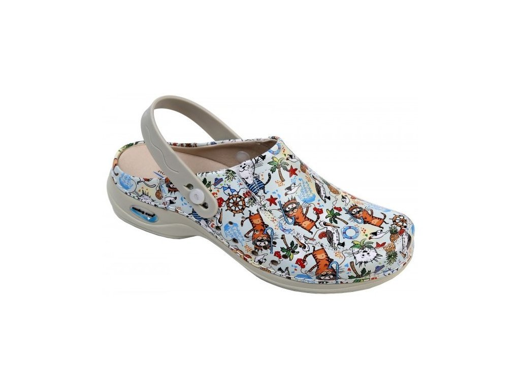508 2 berlim pracovni kozena pratelna obuv s certifikaci damska s paskem cartoons wg4apf37 nursing care 3