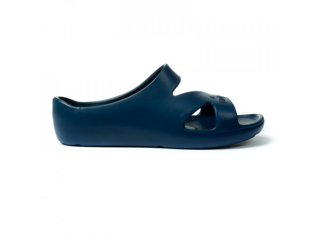 Dolphin Blu scuro (Velikost 42)