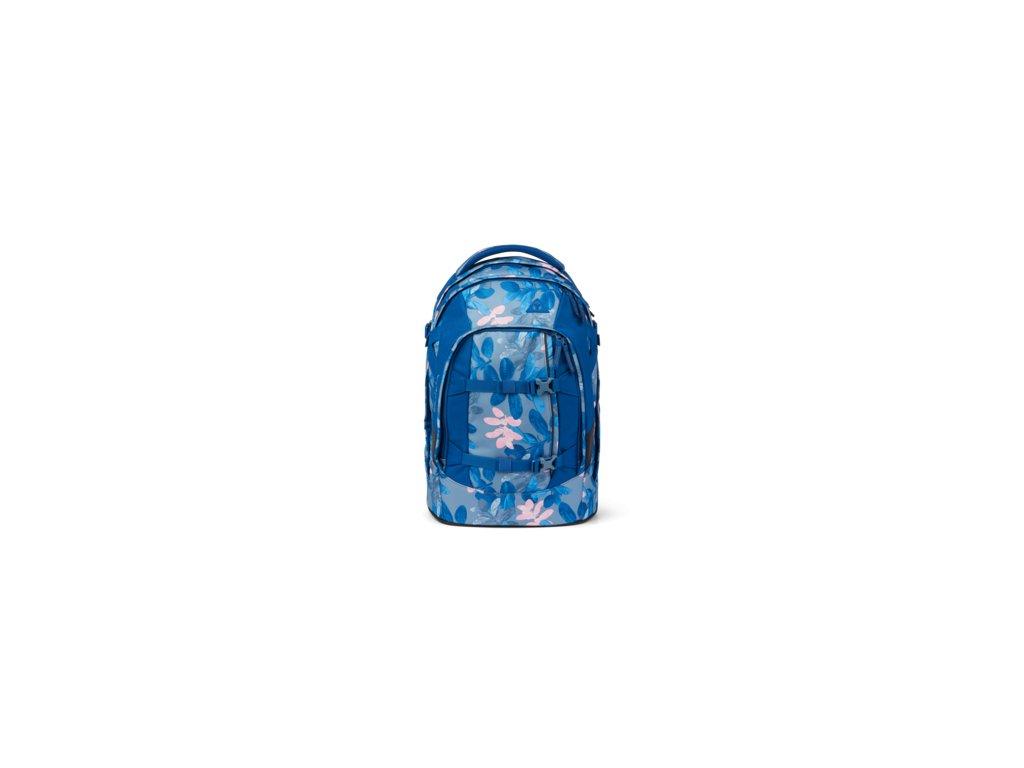 SAT SIN 001 9GR satch pack Summer Soul 01