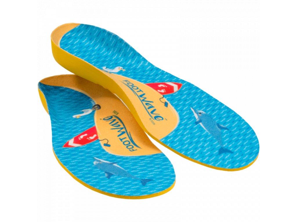 footwave kids supi pro (13)