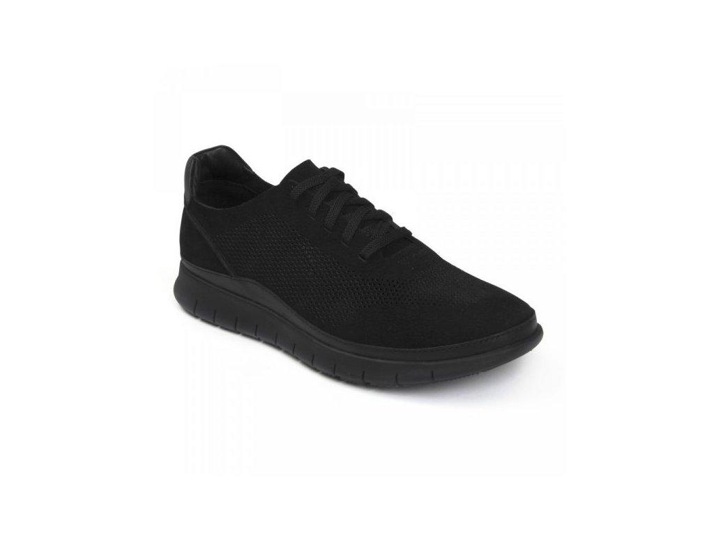 tucker casual sneaker cerna