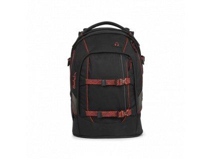 SAT SIN 001 517 satch pack Black Volcano 01 800x800