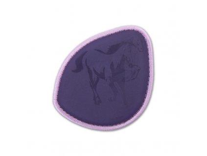 KLE CUS 001 075 800x800 reflexní kůň