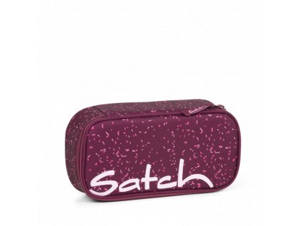 SAT BSC 001 9W8 satch Schlamperbox Berry Bash 01 800x800
