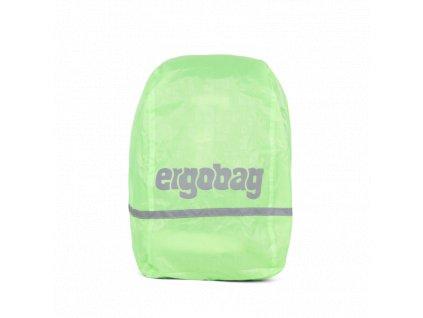 ERG RNC 001 213 ergobag Regencape Gruen 01 800x800