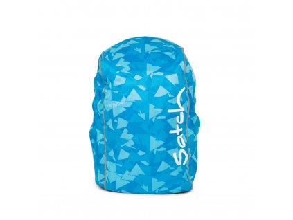 SAT RAC 001 9G3 satch Regencape Blau 01 1600x1600