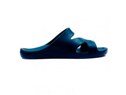 Duck Blu scuro (Velikost 47-48)