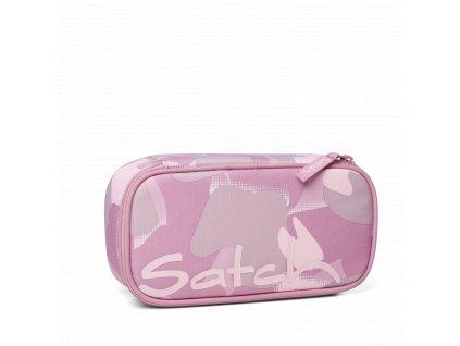 SAT BSC 001 9SC satch schlamperbox Heartbreaker 01