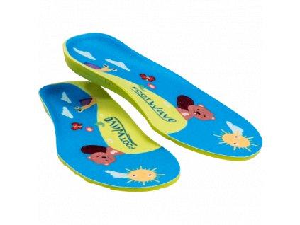 footwave kids (8)