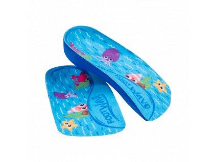 footwavekids supi 3 4 (5)