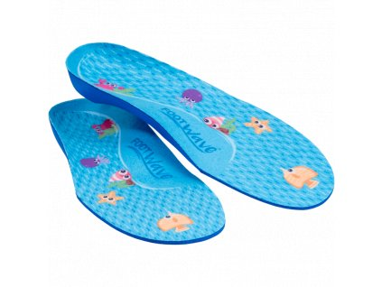 footwave kids supi (12)