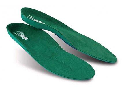 GREEN FL2