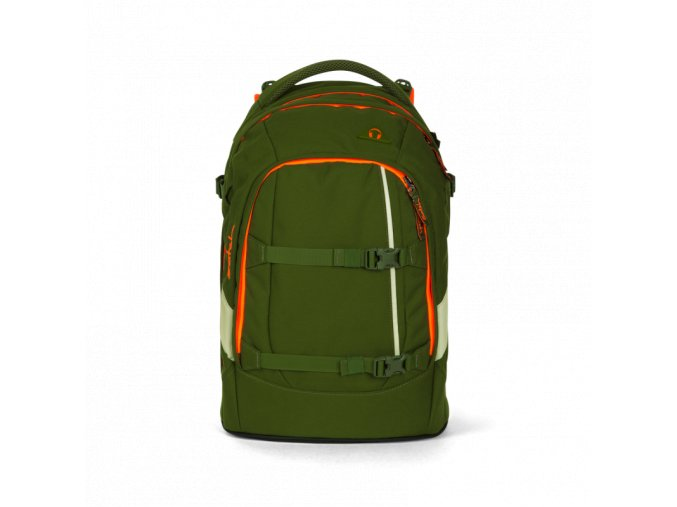 SAT SIN 001 243 satch pack Green Phantom 01 800x800