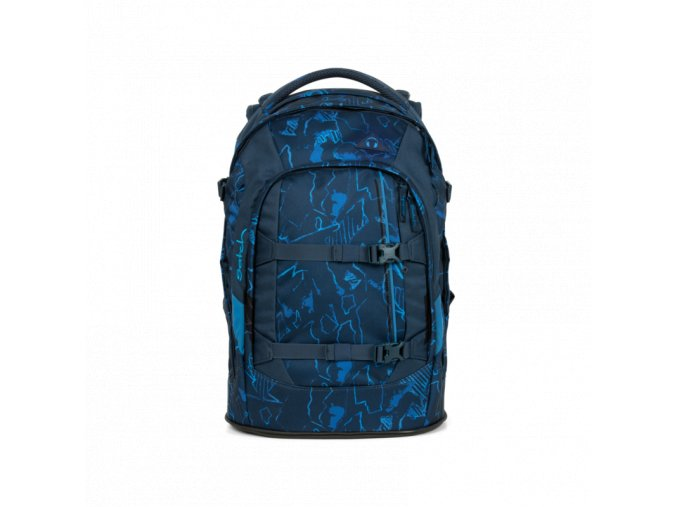 SAT SIN 001 9X2 satch pack Blue Compass 01 800x800