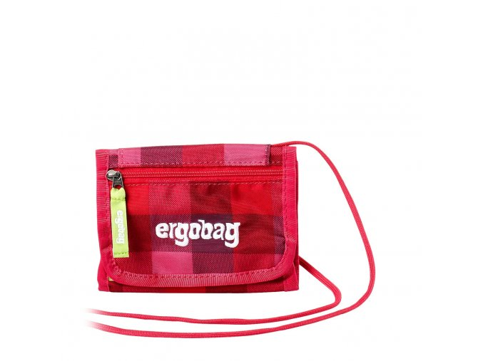 ERG WAL 001 918 ergobag Brustbeutel 01