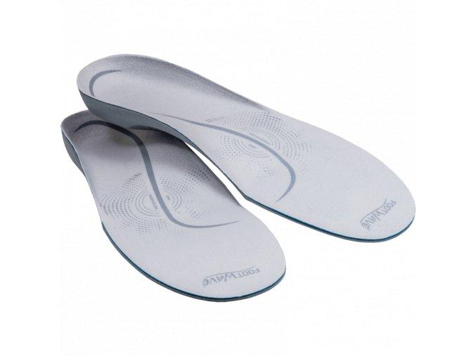 footwave plaskostopie (10)