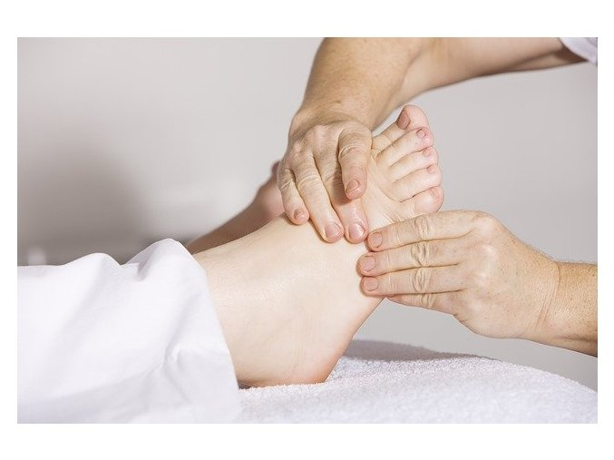 physiotherapy 2133286 640