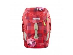 ERG MIP 001 918 ergobag mini Schnikokara Lila Pink v 1600x1600