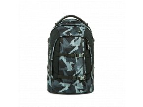 SAT SIN 001 9Q8 satch pack Gravity Grey 01 800x800