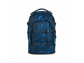 SAT SIN 001 9X2 satch pack Blue Compass 01 800x800