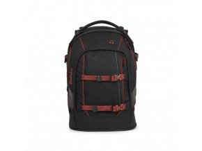 SAT SIN 001 517 satch pack Black Volcano 01 800x800