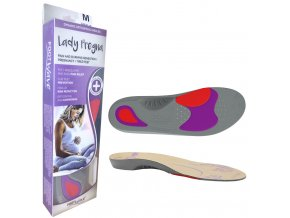 footwave lady pregna new2
