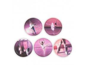 ERG KLE 003 003 Kletties Ballerina 800x800