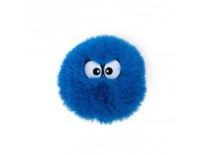 KLE CUS 001 070 800x800 modrý plyšák
