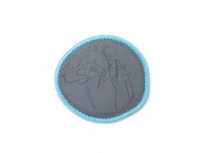 KLE CUS 001 074 800x800 reflexní drak