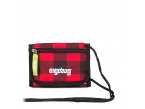 ERG WAL 001 997 ergobag pack BaggerfahrBaer