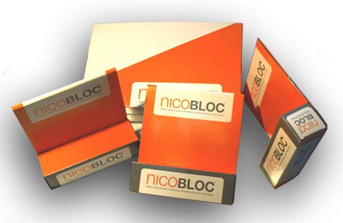 NIcobloc-group