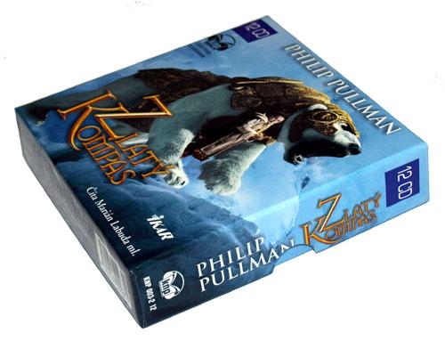 Potahovana-krabicka12CD