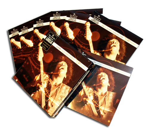 Potahovana-krabicka6CD