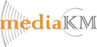 MediaKM