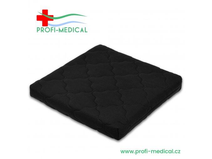 Zdravotní ortopedický podsedák Profi MedicalPur mini