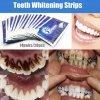 Gelové náplasti na bělení zubů 28 ks (14 parů) 9