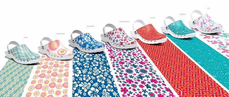 MEDICALPROFI - prodej zdravotnické obuvi