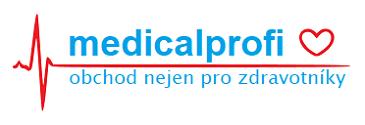 www.medicalprofi.cz