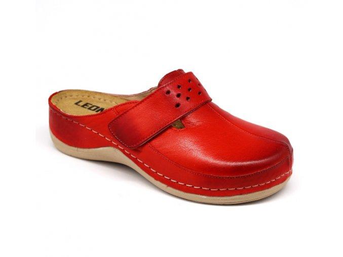902 piros 1