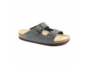 12641 pantofle lucca sede 2002 l 8