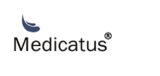 Medicatus