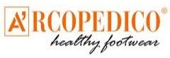 Arcopedico-Logo_1