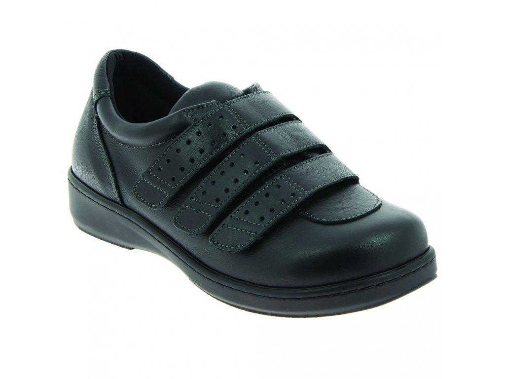 PodoWell diabetická obuv Aquitaine - Medicia 4832a1bb54