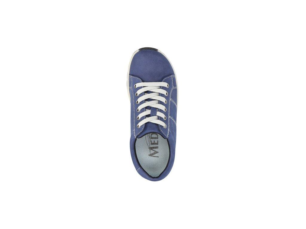 5d2585d490d0 Diabetická obuv ALMA MEDI - Medicia