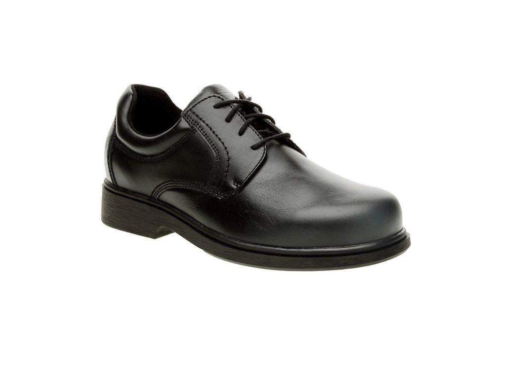 0884a4d1f314 Diabetická obuv DAN MEDI