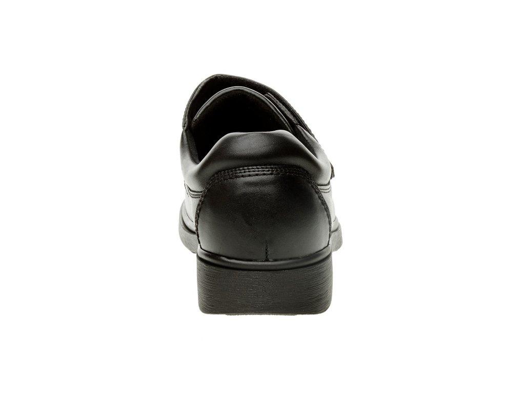 94e95774b5 Diabetická obuv PAUL MEDI Diabetická obuv PAUL MEDI ...