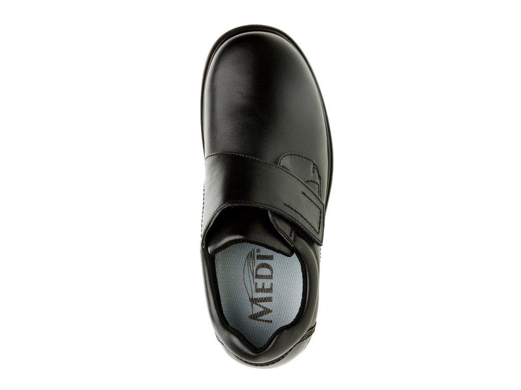 2f9c11b674 Diabetická obuv PAUL MEDI - Medicia