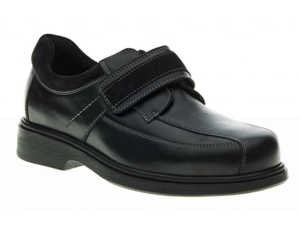 c80c3c33df23 Diabetická obuv RADIM MEDI - Medicia