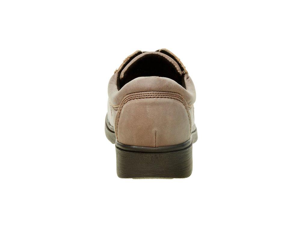 e6797bd7af Diabetická obuv TOM MEDI - Medicia